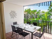 2 Bedroom Deluxe - Mantra French Quarter Noosa