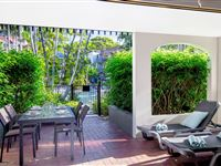 2 Bedroom Deluxe Poolside - Mantra French Quarter Noosa